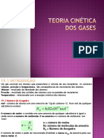 19 Teoria Cinetica dos Gases.pdf