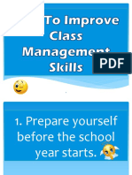 Tips Classroom Mngt..pptx