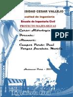 316088049-PROYECTO-DE-IRRIGACION-MAJES.docx