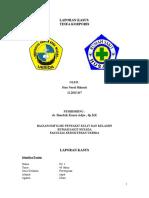 TINEA-KORPORIS- DIAN print.doc