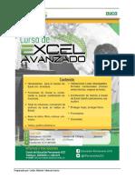 Anexo. Editor de Visual Basic Para Excel