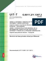 T-REC-G.8011.2-200509-S!!PDF-S