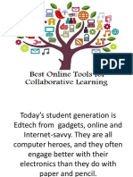 bestonlinecollaborativelearningtoolsforeducation-160223071729 (2).pptx