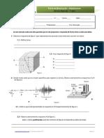 sismos-teste1 (1)
