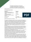 PNEUMONIA-Pathophysiology.pdf
