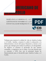BANCO INTERAMERICANO DE DESARROLLO.pptx