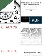 APRESENTAÇÃO 23 MARÇO ESTRUTURA NARRATIVA E META COMUNICAÇÃO by SIMONE ROSA.pdf