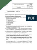003 PE-SSOMA-PET-003 Cincelado de Escorias y Polvo.rev01