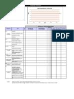 Auditoría Dirección ISO 9001.xls