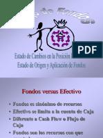03 Flujo de Fondos.ppt