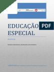 principiosorientadoreseducaoespecial-131111140016-phpapp02