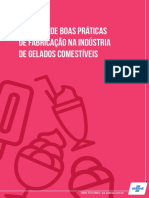 Cartilha Sorvetes.pdf