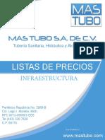 Infraestructura.pdf