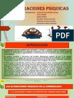 CRIMINALISTICA TRABAJO GRUPAL.pptx