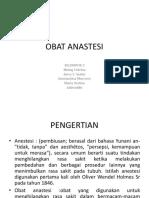 19671_OBAT ANASTESI