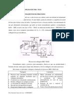 Apostila Processo MIG_MAG.pdf