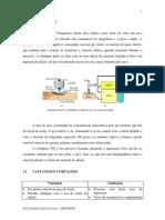Notas de Aula -  Processo TIG.pdf
