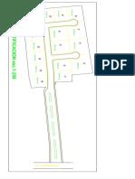 C_Users_Carl_Desktop_proyectos_solares, Apt, y Plaza Licey_para Diseño ElectHJKrico Model (1)