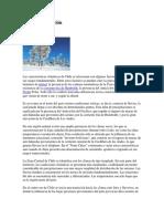 Clima y vegetación.docx