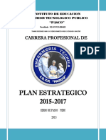 PlanE Enfermeria