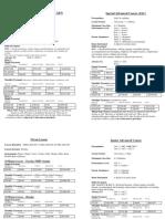 2017-2018 Student Program Booklet.docx