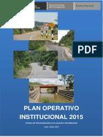 POI 2015.pdf