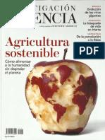 Investigación y Ciencia - Edición Enero 2012 - JPR504
