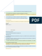 343649093-Revision-Parcial-Economia.docx