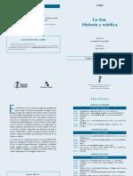 00010048.pdf
