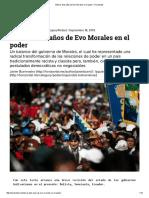 Bolivia_ diez años de Evo Morales en el poder – Horizontal.pdf