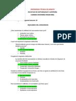 Reactivos-desiciones(3)