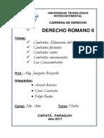 ELEMENTOS DEL CONTRATO.docx