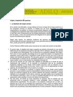 Origen y expansión del quechua.docx