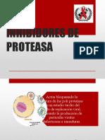 INHIBIDORES DE PROTEASA.pptx