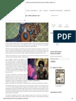 Desde Kenia Hasta Colombia_ Arte Urbano Sin Fronteras _ Afribuku