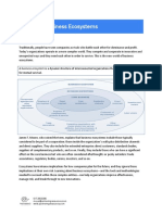 Tool-Business Ecosystem-Mapping-Short-Format.pdf