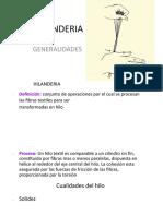 HILANDERIA actualizado.docx