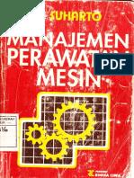 825_Manajemen Perawatan Mesin
