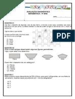 4 ANO MATE.pdf