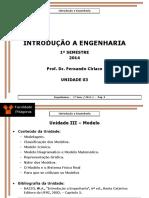IENG_AULA03_EXPOSITIVA_original.pdf