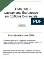 norma_568bpdf