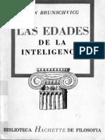 133215103-Las-Edades-de-La-Inteligencia.pdf