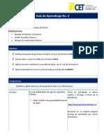 Guía de Aprendizaje Unidad 4 (2)