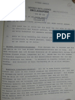 1. Record of meeting between SA military intelligence and French intelligence.pdf