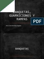banquetasguarnicionesyrampas-140411150024-phpapp02.pptx