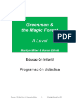 GreenmanA_PDidactica_2015_.doc