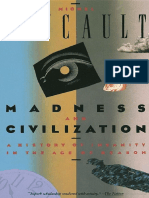 Foucault_Michel_Madness_and_Civilization_A_History_of_Insanity_in_the_Age_of_Reason.pdf