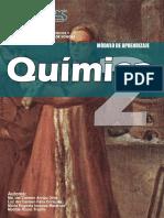 Quimica2 BT