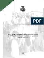 DISSERTAÇÃO DE MESTRADO - Ana Eugênia - PDF(1).pdf