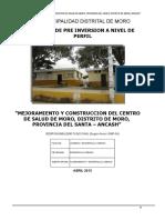 Perfilcentrodesaluddemoro 151119002511 Lva1 App6892
